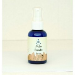 Palo Santo Spray 65ml