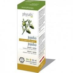 Aceite de Jojova Bio Physalis 100ml