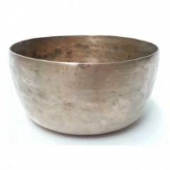Cuenco Tibetano original Thado (800-900 gr))
