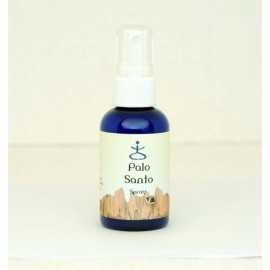 copy of Palo Santo Spray 65ml